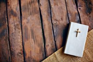 Concept musulman de l'oeuvre de Jésus