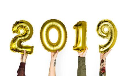 La nouvelle année (2)