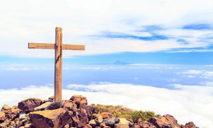 Que les musulmans comprennent que le Christ est unique