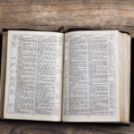Le plus grand des versets de la Bible