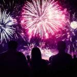 La nouvelle année (1)