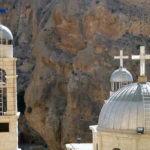 Les chrétiens d'Orient III