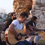 evandis-gospel.tv – Nouvelles VOD !