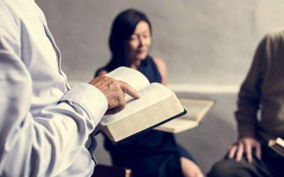 La Bible 2 : Sa transmission