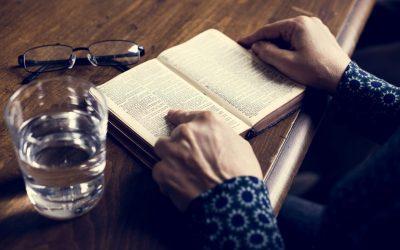 La Bible 3 : Son authenticité