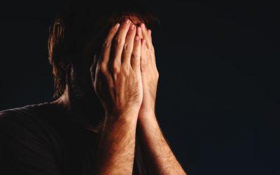 Les croyants qui souffrent pour leur foi