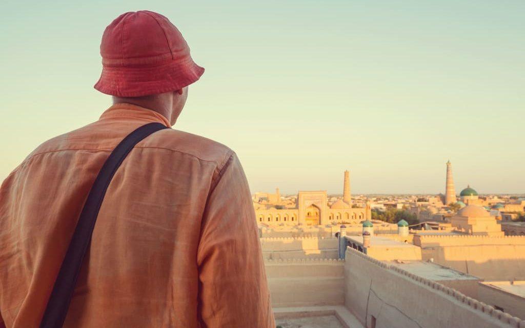 Que les musulmans convertis soient préparés à la persécution