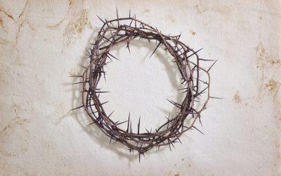 Que les musulmans comprennent que Christ est unique