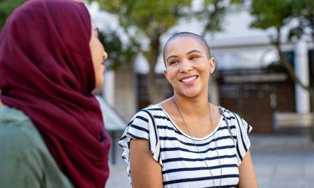 Témoigner aux musulmans avec amour, sagesse et tact