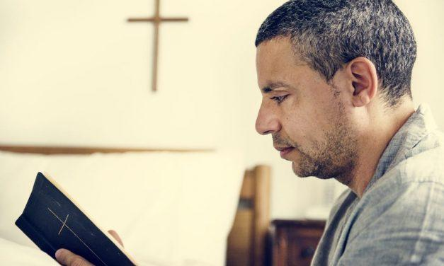 Les intérêts de Jésus-Christ