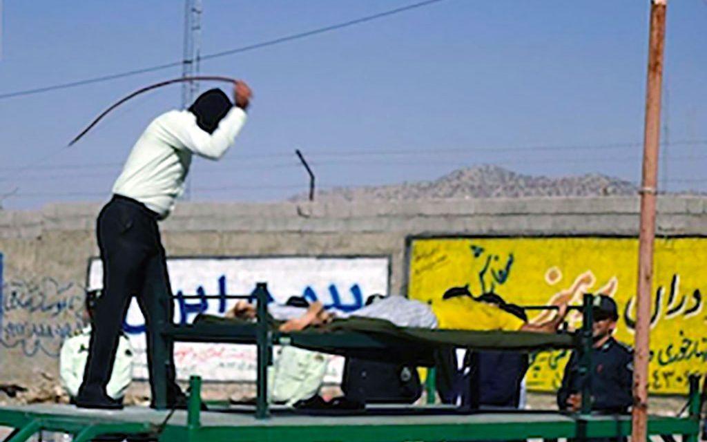 L'Iran