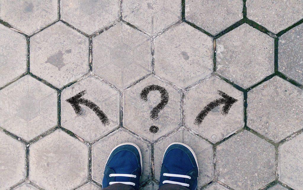 Vit-on mieux avec ou sans la foi ?