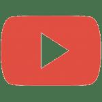 Vidéos à la demande