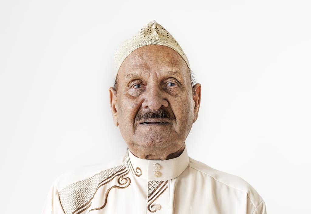 Personnes_âgées_islam
