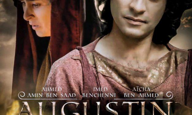 "Film ""Augustin"""
