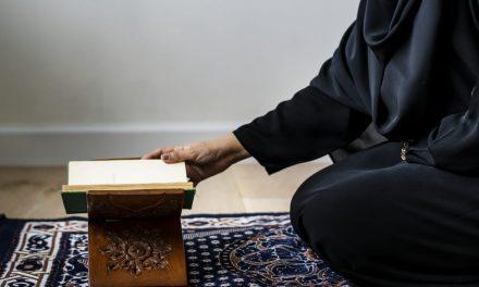 Incohérences dans le Coran